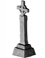 Perspective view 4 of the Clones High Cross