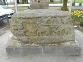 Photo 4 of the Market Cross, Kells