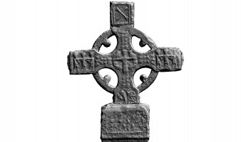 clones cross south cross