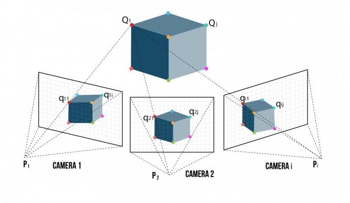 SMF1-WEB